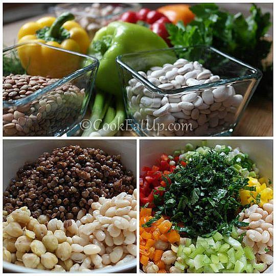 Salata osprion 1
