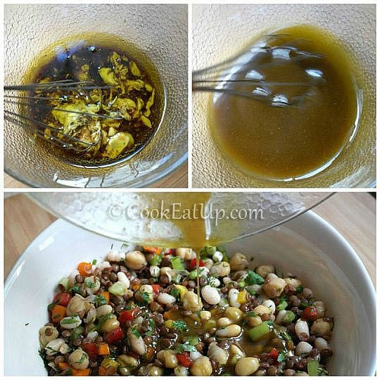 Salata osprion 2